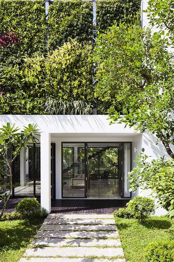 Thao Dien House-MM Architects-18-1 Kindesign
