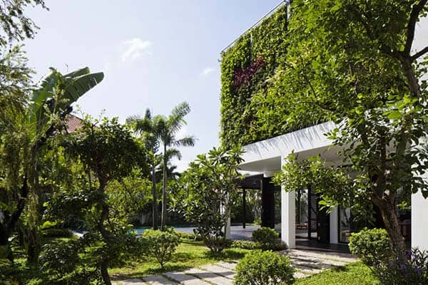 Thao Dien House-MM Architects-19-1 Kindesign