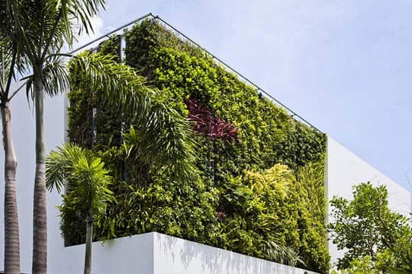 Thao Dien House-MM Architects-20-1 Kindesign