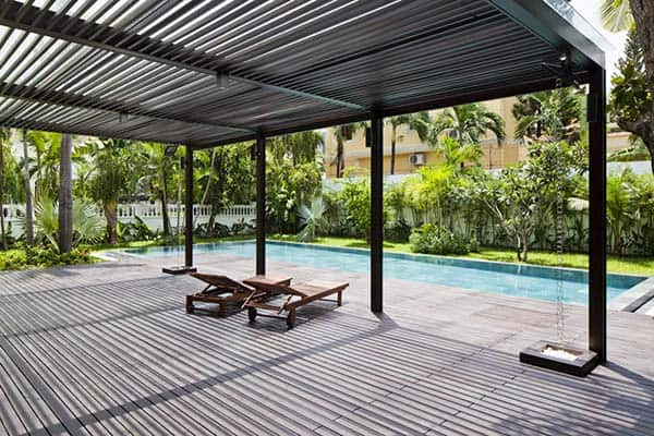 Thao Dien House-MM Architects-21-1 Kindesign