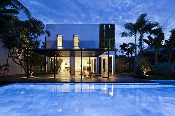 Thao Dien House-MM Architects-22-1 Kindesign