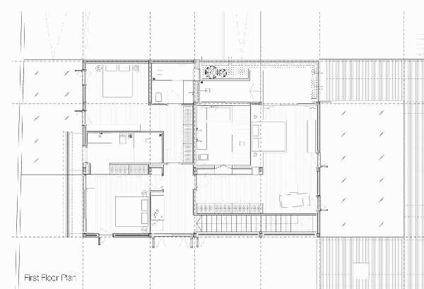 Thao Dien House-MM Architects-24-1 Kindesign