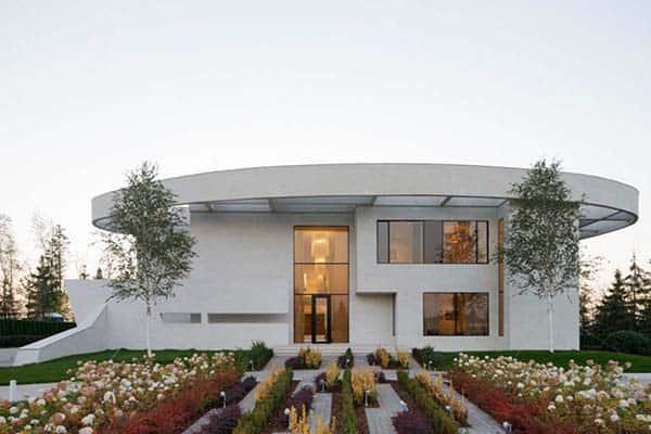Agalarov Estate-SL Project-02-1 Kindesign