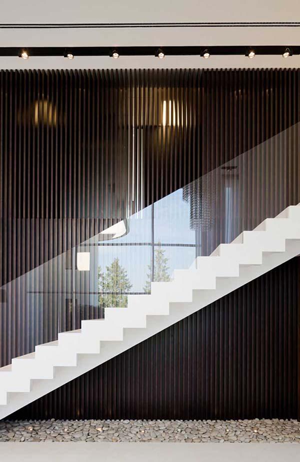 Agalarov Estate-SL Project-18-1 Kindesign