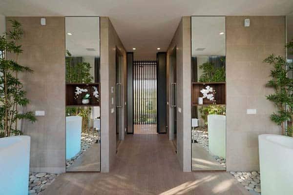 Agalarov Estate-SL Project-41-1 Kindesign