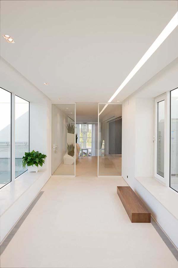 Agalarov Estate-SL Project-49-1 Kindesign