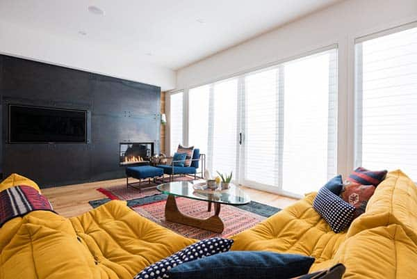 B95 Residence-Beyond Homes-03-1 Kindesign