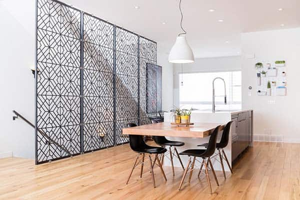 B95 Residence-Beyond Homes-11-1 Kindesign