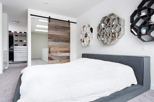 B95 Residence-Beyond Homes-14-1 Kindesign