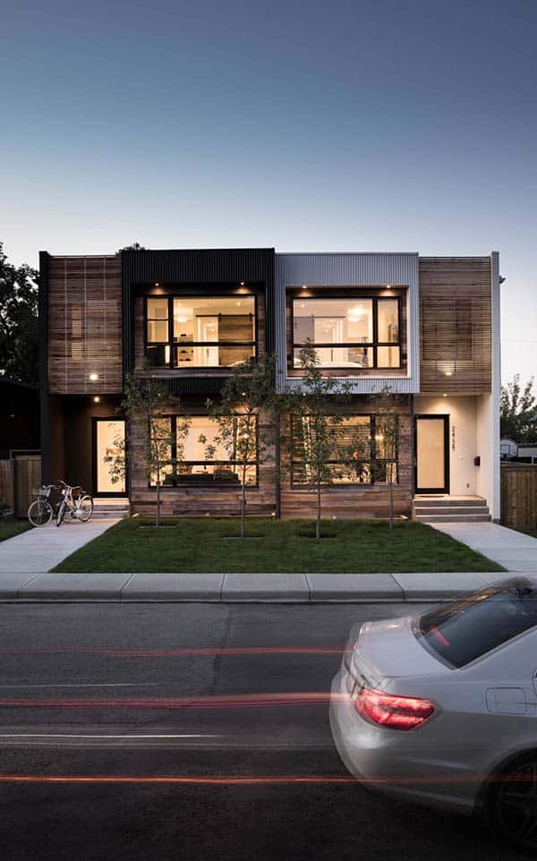 B95 Residence-Beyond Homes-20-1 Kindesign