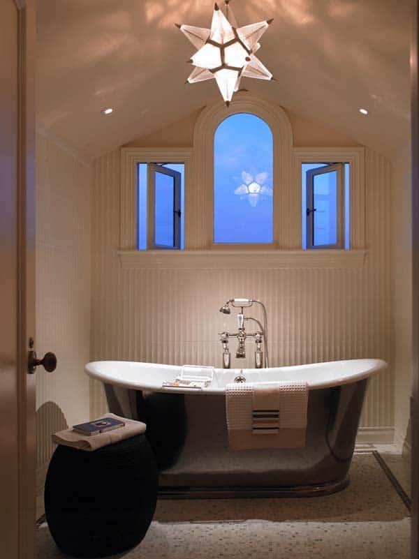 Bathroom Lighting-02-1 Kindesign