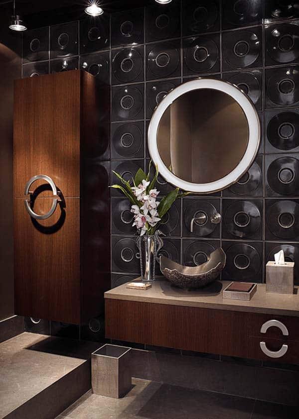 Bathroom Lighting-03-1 Kindesign
