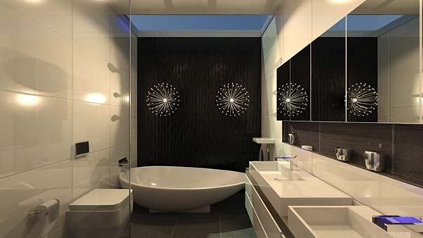 Bathroom Lighting-07-1 Kindesign