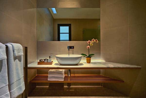 Bathroom Lighting-12-1 Kindesign