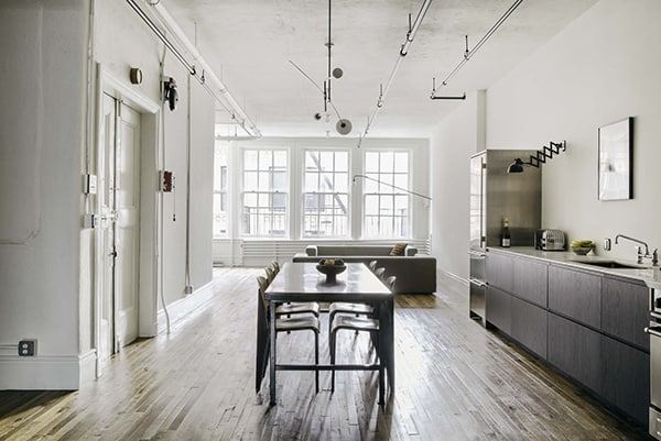 Bond Street Loft-Ensemble Architecture-05-1 Kindesign