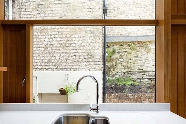 Brick Addition in Ranelagh-NOJI Architects-12-1 Kindesign