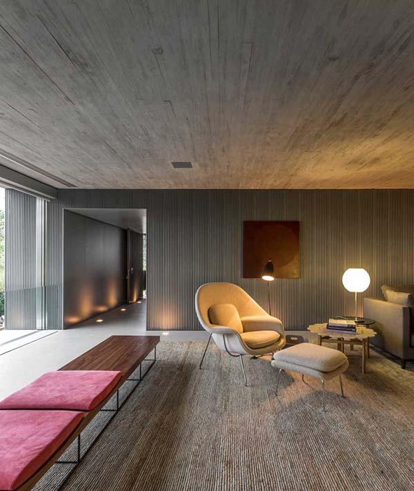 Casa B B-Studio MK27-19-1 Kindesign