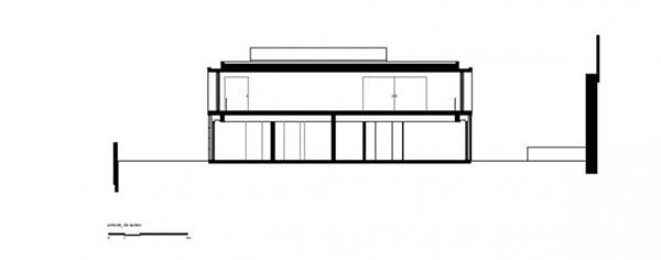 Casa B B-Studio MK27-31-1 Kindesign