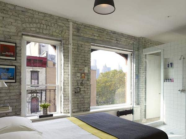 Chinatown Loft-Buro Koray Duman-10-1 Kindesign