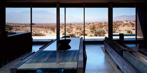 Desert House-Marmol Radziner-08-1 Kindesign
