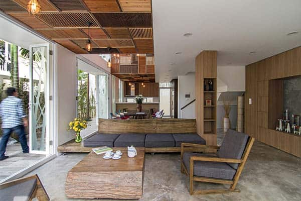 EPV House-AHL Architects Associates-02-1 Kindesign