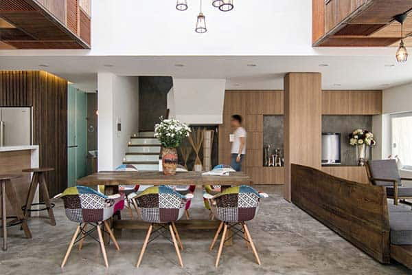 EPV House-AHL Architects Associates-07-1 Kindesign