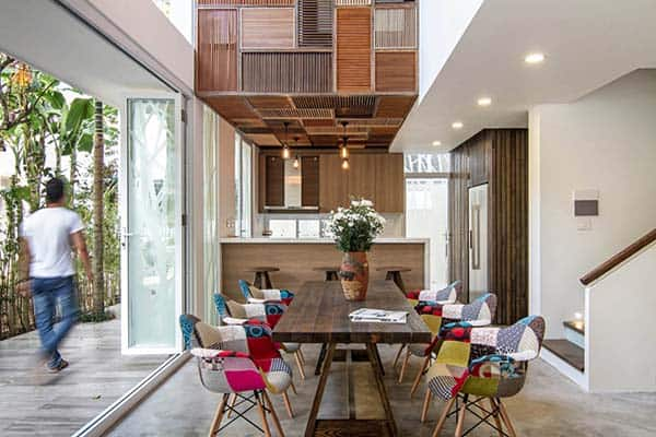 EPV House-AHL Architects Associates-14-1 Kindesign