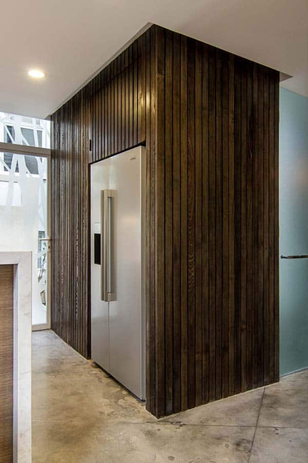 EPV House-AHL Architects Associates-23-1 Kindesign