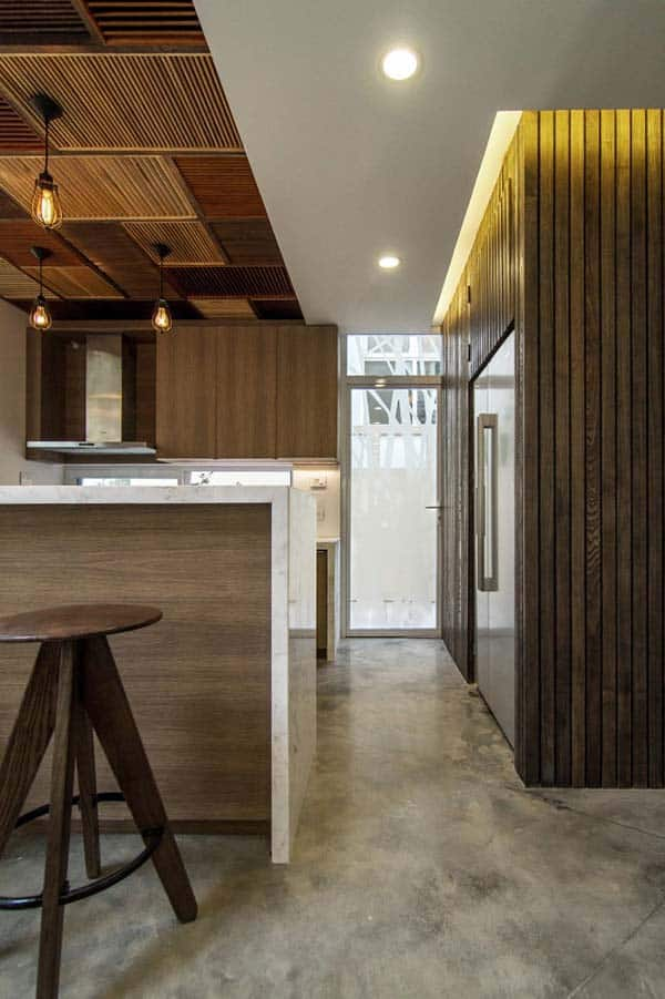 EPV House-AHL Architects Associates-24-1 Kindesign