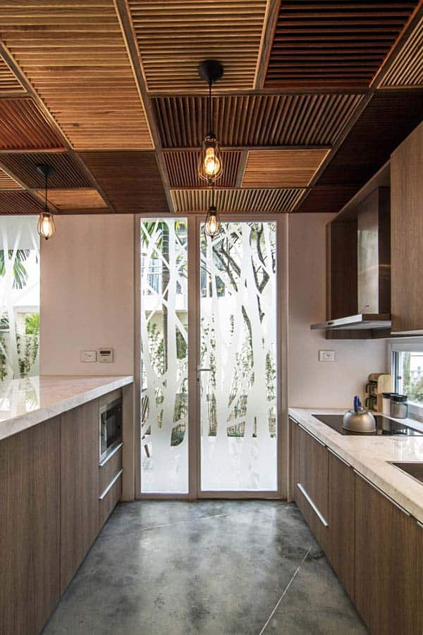 EPV House-AHL Architects Associates-25-1 Kindesign