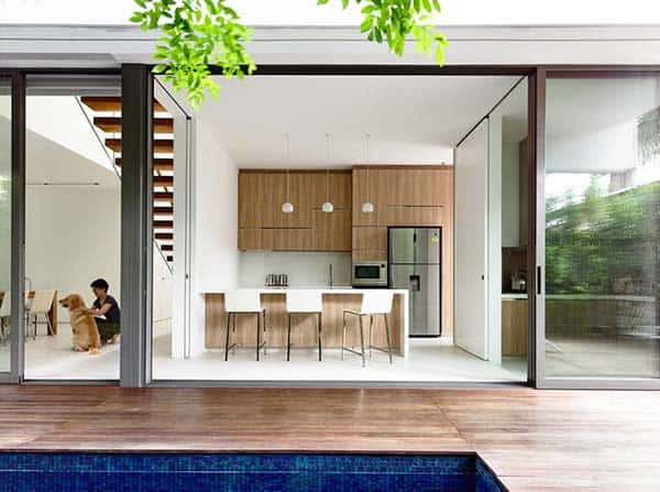Eng Kong Garden-HYLA Architects-02-1 Kindesign