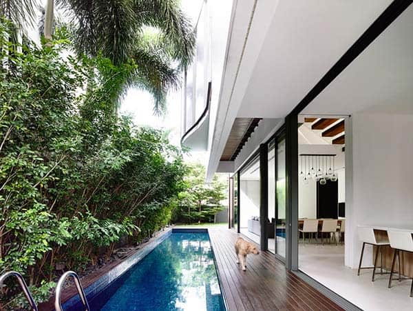 Eng Kong Garden-HYLA Architects-03-1 Kindesign