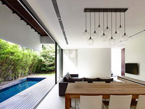 Eng Kong Garden-HYLA Architects-09-1 Kindesign
