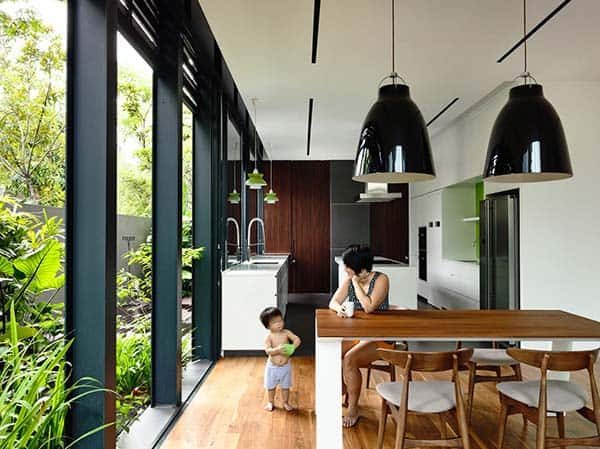 Faber Terrace-HYLA Architects-02-1 Kindesign