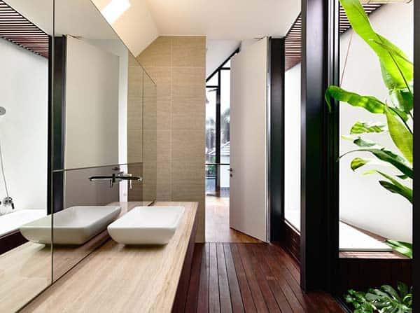 Faber Terrace-HYLA Architects-03-1 Kindesign