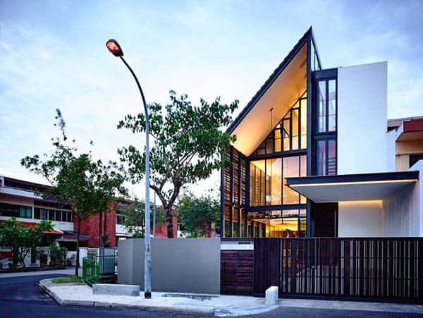 Faber Terrace-HYLA Architects-06-1 Kindesign
