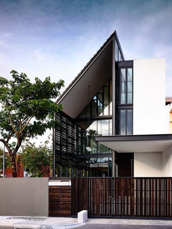 Faber Terrace-HYLA Architects-07-1 Kindesign