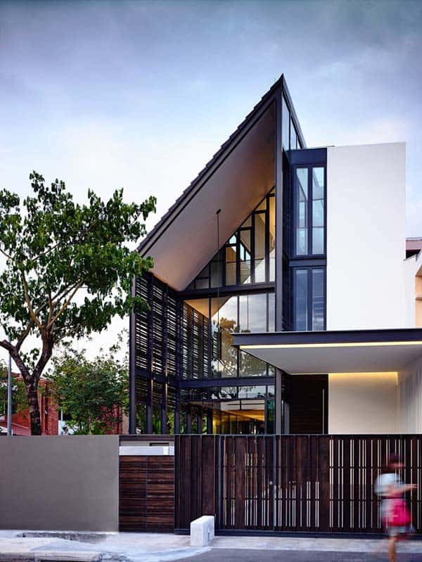 Faber Terrace-HYLA Architects-08-1 Kindesign