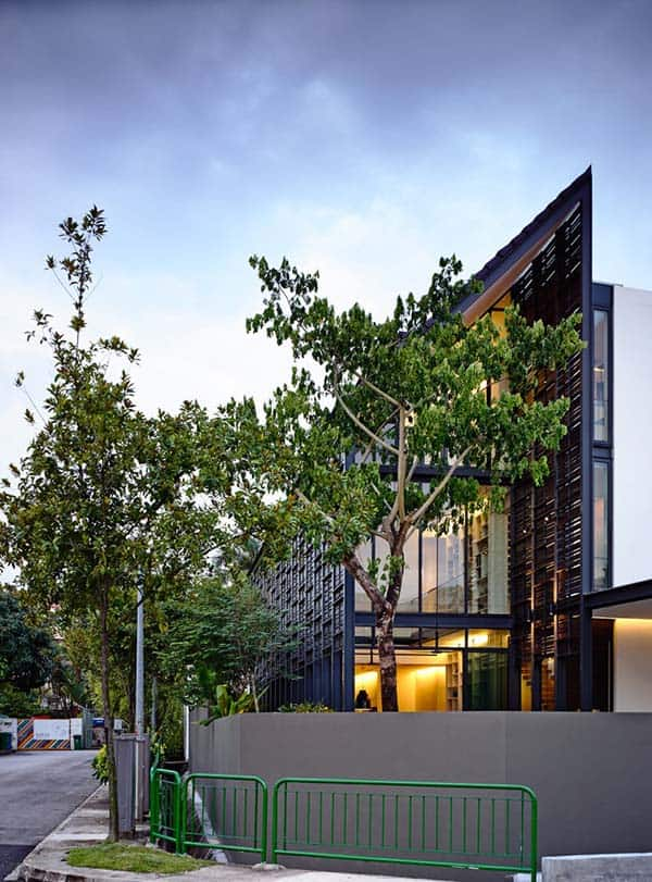 Faber Terrace-HYLA Architects-09-1 Kindesign