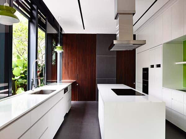 Faber Terrace-HYLA Architects-15-1 Kindesign