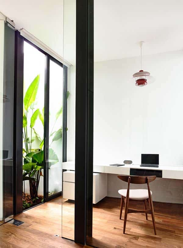 Faber Terrace-HYLA Architects-20-1 Kindesign