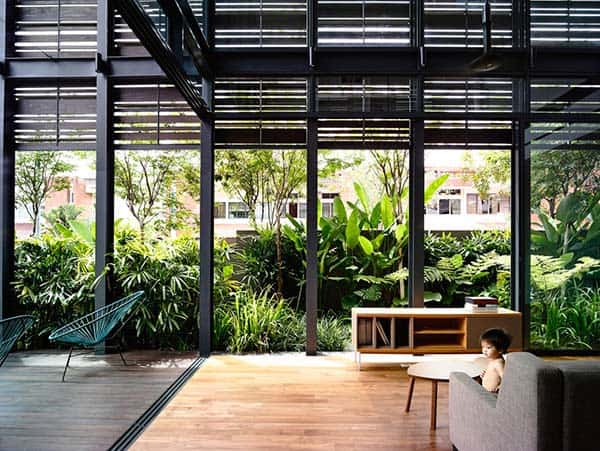 Faber Terrace-HYLA Architects-25-1 Kindesign
