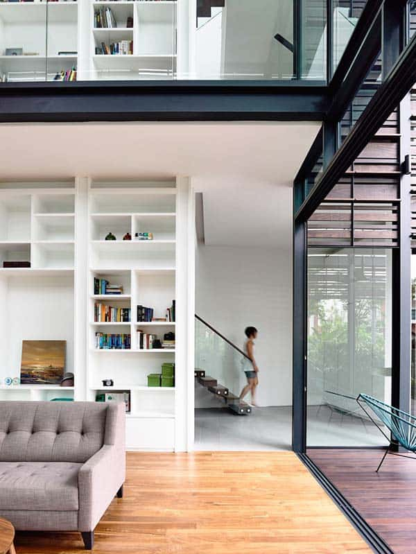 Faber Terrace-HYLA Architects-26-1 Kindesign