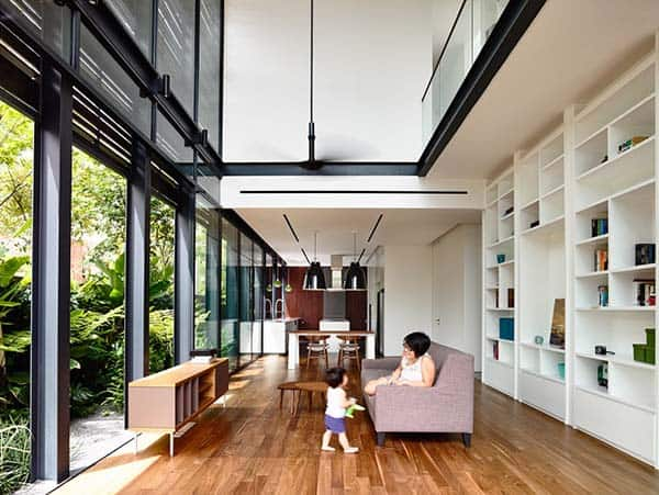Faber Terrace-HYLA Architects-28-1 Kindesign