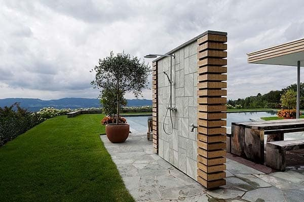 Hasenacher-Stelle Lomont Rouhani Architects-21-1 Kindesign