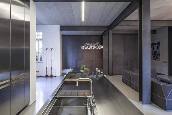 Historical Tel Aviv Apartment-Pitsou Kedem Architects-02-1 Kindesign