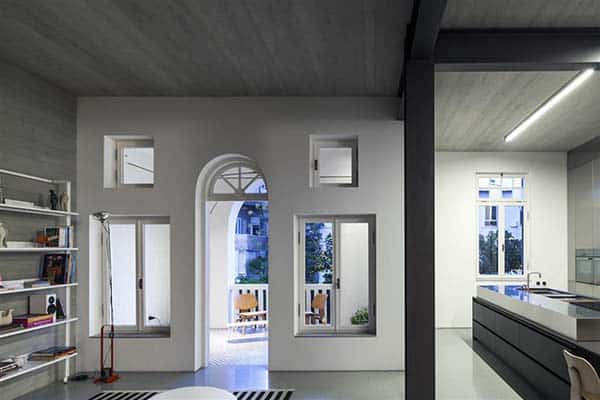 Historical Tel Aviv Apartment-Pitsou Kedem Architects-26-1 Kindesign
