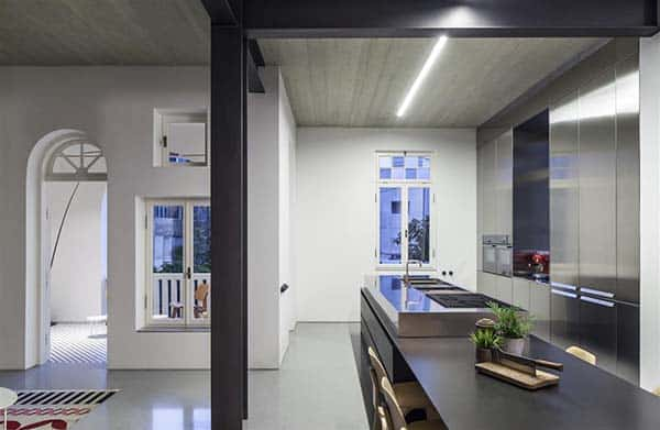 Historical Tel Aviv Apartment-Pitsou Kedem Architects-27-1 Kindesign