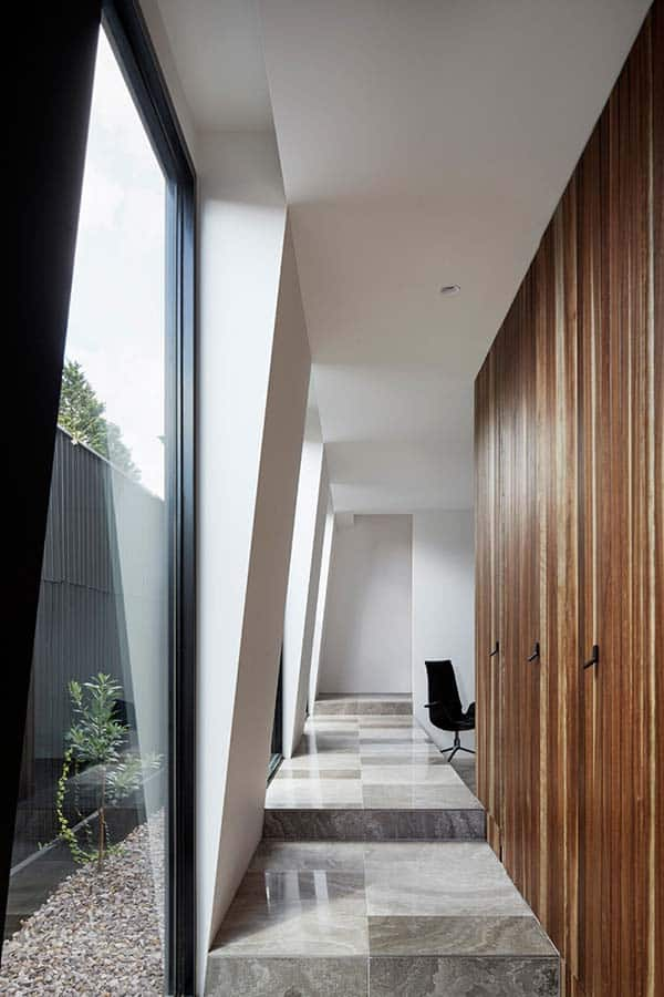 House 3-Coy Yiontis Architects-05-1 Kindesign