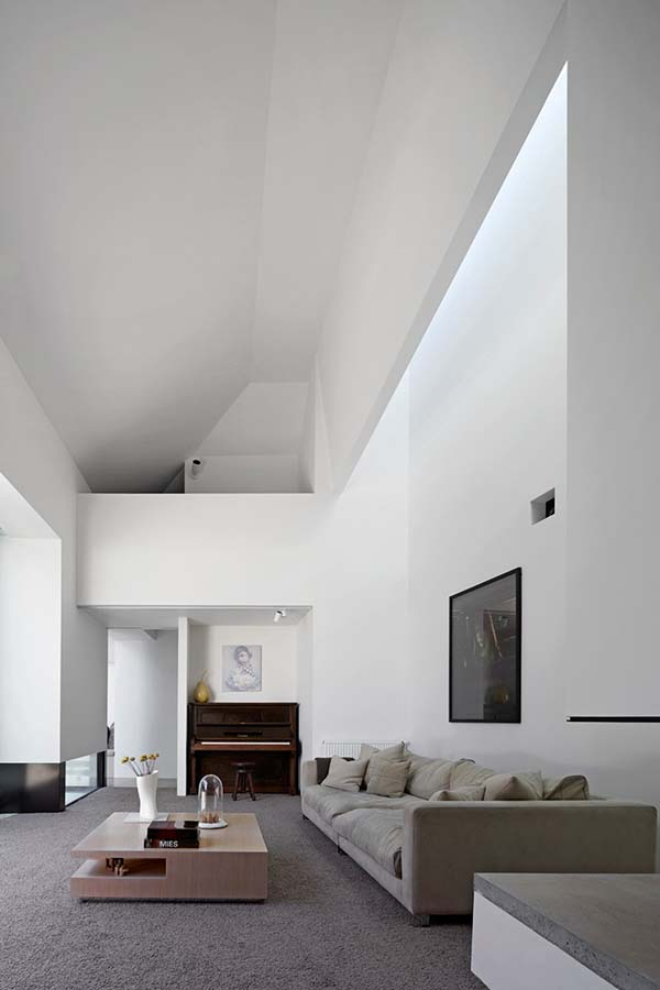 House 3-Coy Yiontis Architects-11-1 Kindesign